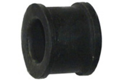 MAPCO 33926 Mounting, stabilizer coupling rod