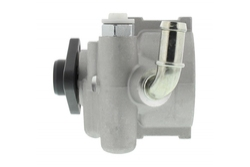 MAPCO 27021 Hydraulic Pump, steering system