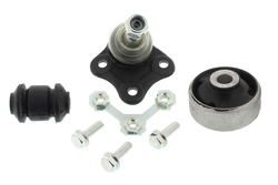 MAPCO 53283 Suspension Kit
