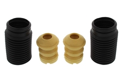 MAPCO 34860/2 Dust Cover Kit, shock absorber