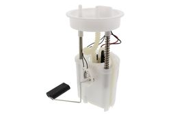 MAPCO 22872 Fuel Pump