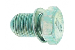 MAPCO 95954 Sealing Plug, oil sump