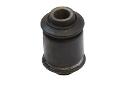 MAPCO 33914 Control Arm-/Trailing Arm Bush