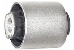 MAPCO 36784 Control Arm-/Trailing Arm Bush