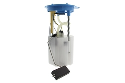 MAPCO 22897 Fuel Pump