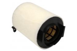 MAPCO 60812 Air Filter