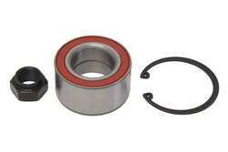 MAPCO 26601 Wheel Bearing Kit