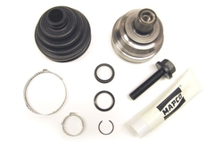 MAPCO 16994 Joint Kit, drive shaft
