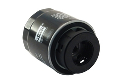 MAPCO 64903 Oil Filter