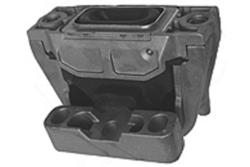 MAPCO 36935 engine mount