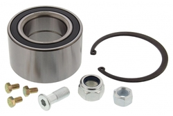 MAPCO 26708 Wheel Bearing Kit