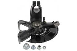 MAPCO 107756/4 Repair Kit, stub axle