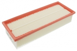 MAPCO 60816 Air Filter