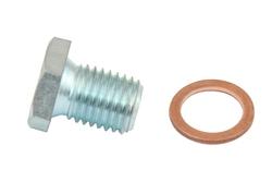 MAPCO 95931 Sealing Plug, oil sump