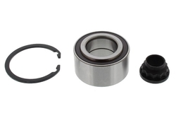 MAPCO 26361 Wheel Bearing Kit
