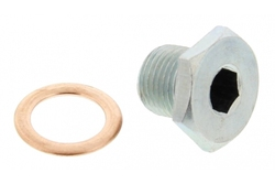 MAPCO 95935 Sealing Plug, oil sump