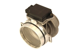 MAPCO 42608 Air Mass Sensor