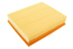 MAPCO 60605 Air Filter
