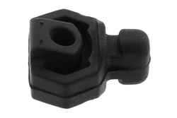 MAPCO 30196 Holder, exhaust system