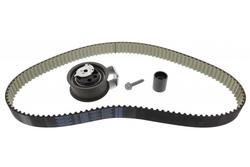 MAPCO 73814/D Timing Belt Kit