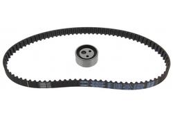 MAPCO 23100/D Timing Belt Kit