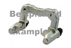 MAPCO 4854/1 Carrier, brake caliper