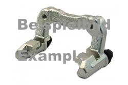 MAPCO 4886/4 Carrier, brake caliper