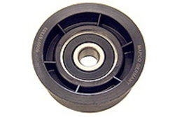 MAPCO 23077 Tensioner Pulley, timing belt