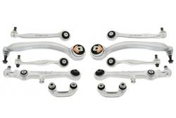 MAPCO 59819 Link Set, wheel suspension