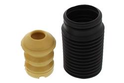 MAPCO 34860 Dust Cover Kit, shock absorber