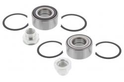 MAPCO 46792 Wheel Bearing Kit