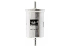 MAPCO 62072 Fuel filter