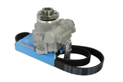 MAPCO 27830/3 Hydraulic Pump, steering system