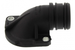 MAPCO 28840 Thermostat Housing