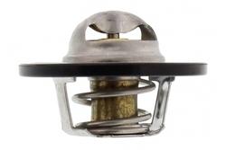 MAPCO 28807 Thermostat, coolant