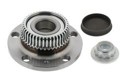 MAPCO 26720 Wheel Bearing Kit