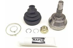 MAPCO 16025 Joint Kit, drive shaft