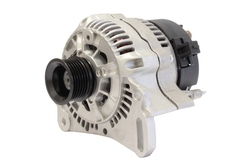 MAPCO 13705 Alternator