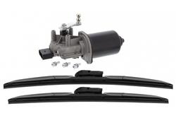 MAPCO 90188/1 Wiper Motor