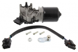MAPCO 90114 Wiper Motor
