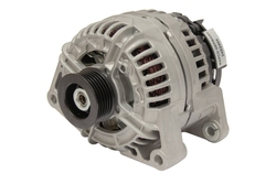 MAPCO 13807 Alternator