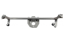 MAPCO 104781 Wiper Linkage