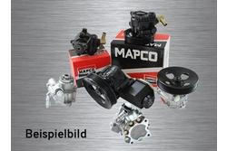 MAPCO 27010 Hydraulic Pump, steering system