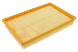 MAPCO 60815 Air Filter