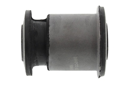 MAPCO 33916 Control Arm-/Trailing Arm Bush