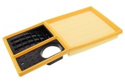 MAPCO 60164 Air Filter