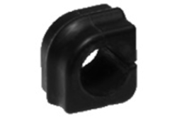 MAPCO 36940 Mounting, stabilizer coupling rod