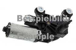 MAPCO 90213 Wiper Motor