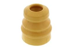 MAPCO 32718 Rubber Buffer, suspension