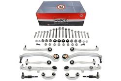 MAPCO 59827/1HPS Link Set, wheel suspension